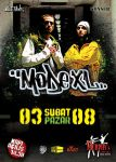 modeXL konser by can