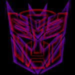 Transformers T-Shirt Logo Design by magigrapix