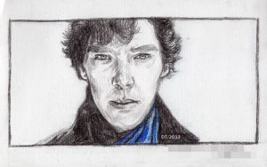 2013-03-03_benedict_cumberbatch_cop by Hollywoodie