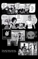 Phenomenon Chapter 4 Page 2 by Video320