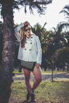 Fashion Luxe - spring-summer 2014 - 01 by r-assumpcao