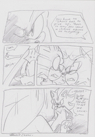 RA C2 page 17 by f-sonic