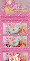 : Tutorial EveryDay : by sakura-chan-des