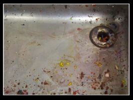 :Sink: by EmiValo666