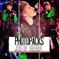 +Justin Bieber 17. by FantasticPhotopacks