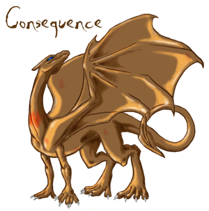 Gift__Consequence_by_drakiera.png