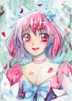 aceo 113 by MIAOWx3