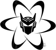 Transformers group insignia by CaroRichard