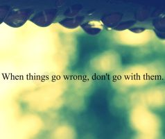 When things go wrong.. by angela-swift