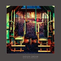 indian dream by guality