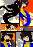 Rita  to Rescue_15 by Animewave-Neo