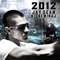 Jay Sean Ft. Nicki Minaj 2012 by jamesy165