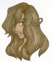 STP - Tanned Colorado by TheQueenofKawaii