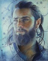 Cirdan by kimberly80