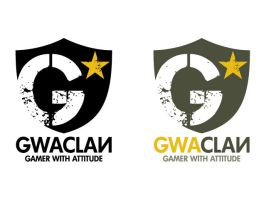 GWA logo new scheme by fridadwi