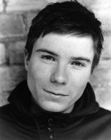 CHRIS MILES - SKINS by captain08