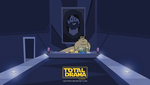 Total Drama Wars - Last announce by VaultMan