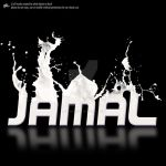 jamal typo milk by ariskdanker