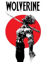 Wolverine 2 pic by Joe-Style by Joe-Style