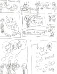 awesome adventures ep.2 by i-love-nyan-cat