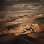 Dust to dust by Alshain4
