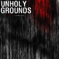 Unholy Grounds - Album Art by Jaxx-bl