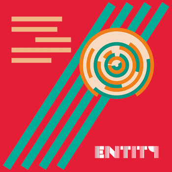 Entity 2 by ThePal
