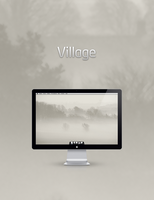 Village by phd7