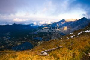 tatry_2_7 by papagall
