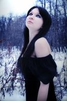 Winter 3 by iomaSaty