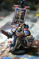 ultramarines captain 1 by paskiman