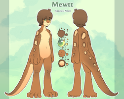 Mewtt Reference by Crpytic