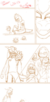More Wips XD}Idk about dis?} by RunieDesu