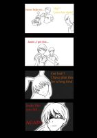 Rwby-Hey!leave her alone!! by lucky1717123