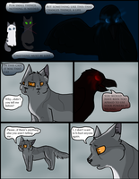 Two-Faced page 68 by JasperLizard