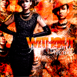 Without You. by myloveislikeasong