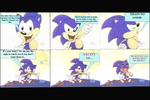 SONIC SEZ... by Milly-Bays