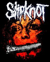Slipknot by WishOfBlood