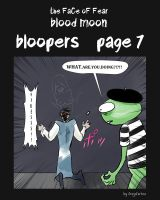 Fof-BLOOPERS-PAGE 7 by frogsfortea