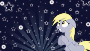 DERPY by AngelCARMINE