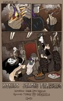 GothADS p.20 END by Eldahast