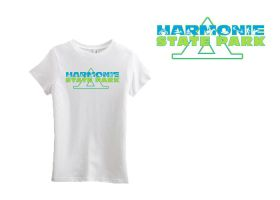 Harmonie Activities Shirt by amdillon