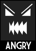 Angryface by June22nd