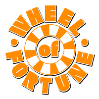 Orange WOF chyron - 1985 by wheelgenius