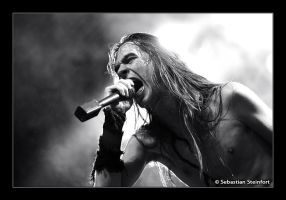 Finntroll by zAPPiENCe