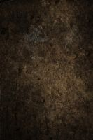 Grunge Texture 7 by amiens-stock