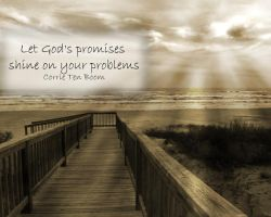 God's Promise by thetoddclan