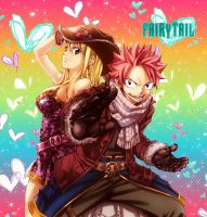 Love this nalu picture~~ by Naluforeva