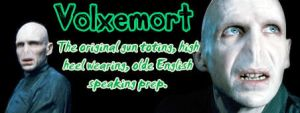 My Immortal 'Volxemort' Sig. 2 by AwesomeFrillyPhobia