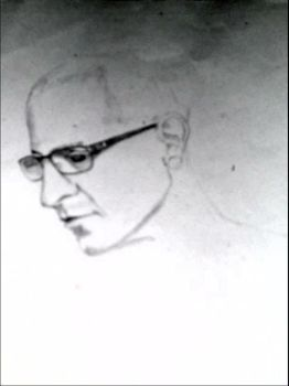 uncomplete of @ChesterBe by MREXCE